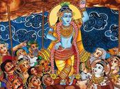 devoción vehículo para realizar Dios Publicado Padmanabham aug, 2017 Artículos sobre hinduismo 2.857 vistas objetivo último vida humana auto-realización