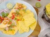 Plancha hostelería, omelette mexicana escándalo