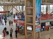 VIDEO: hueco pista genera CAOS aeropuerto Habana