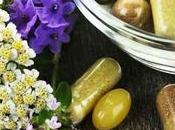 ¿los probióticos efectivos?