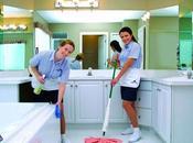 ¿Cuanto Cobrar Empresa Limpieza?