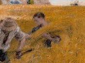Lejos mundanal ruido Thomas Hardy