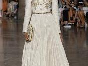 Pasarelas Haute Couture 2018