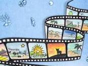 Blogos Festival Internacional Cine Fuengirola
