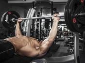 Conoce rutina metabólica para mejorar rendimiento