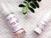 Beauty: Cuidado facial para piel grasa