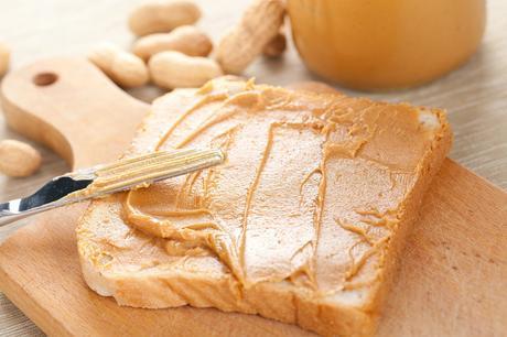 8 Propiedades y Beneficios de la Mantequilla de Maní Sí, ...