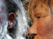 ¿fueron neandertales inteligentes nosotros?