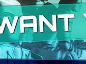 Nueva oferta empleo Corvus Belli