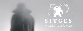 Prometedor avance de la 50 edición del Festival de Sitges