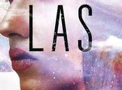 Reseña|| Contra estrellas- Claudia Gray