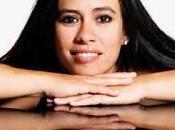 Lissy Álvarez Pianíssimo