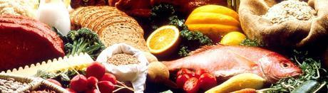los mejores alimentos para aumentar masa muscular