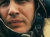"""Dunkerque"" quiere Oscar"