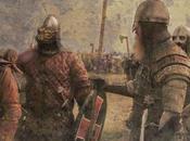 jomsvikings: misteriosos guerreros nórdicos