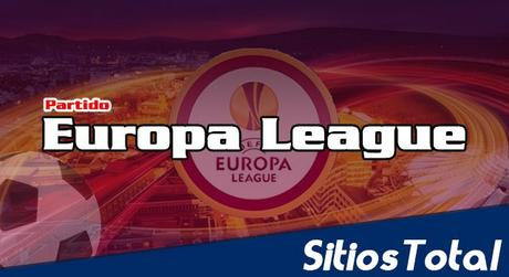 Panathinaikos vs Athletic Bilbao en Vivo – Europa League – Jueves 17 de Agosto del 2017