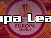 PAOK Salonika Östersunds Vivo Europa League Jueves Agosto 2017