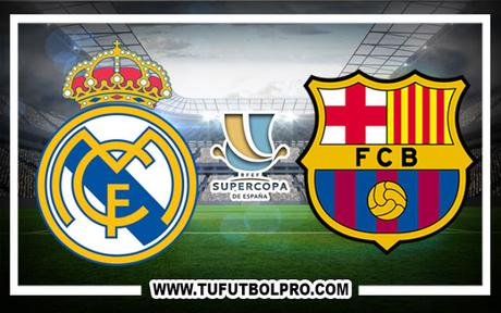 Ver partido real madrid barcelona en vivo hoy cinereada for Partido del real de hoy
