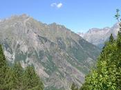 Ruta Tres Cascadas Ardones