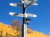 Encuentro Grandes Viajeros Perú