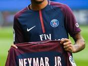 Cuando dinero motivo: Neymar (reflexión).