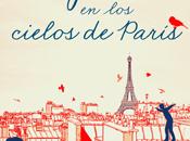 Reseña #342 Sophie cielos París Katherine Rundell