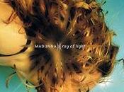 Madonna light