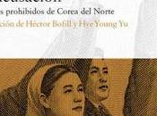 DESENCANTO LUCIÉRNAGAMoisés Cayetano RosadoLeo l...