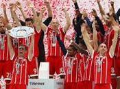 Previa: Bundesliga 2017/18