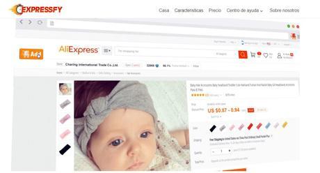 Como hacer DropShipping con AliExpress