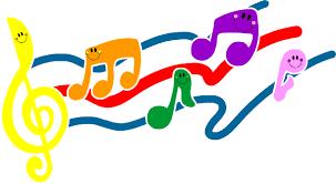 Aprendamos a hacer música