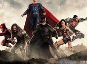 Nuevo banner Liga Justicia