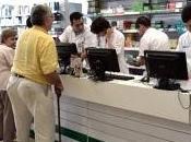 PAMI implementará nuevo sistema órdenes médicas electrónicas para afiliados.