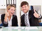 Cómo motivar empleados pasos