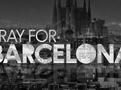 Reacciones atentado terrorista Barcelona