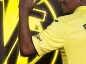 Villareal F.C: ¡Bienvenido, Bacca! Junior Sport Online