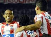 Liga Águila 2017-ll: Tabla posiciones tras jugada fecha Junior Sport Online