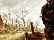 primer amor (1860), iván turguénev. inocencia despertar.