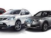 """""""Nissan Super Nights"""", nueva experiencia vehicular para ecuatorianos"""