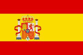 La incomprensión del terror en Barcelona