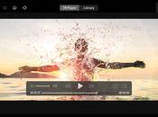 5KPlayer: mejor descargador reproductor vídeo para Windows
