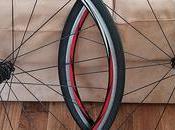 mejores marcas ruedas para bicicletas