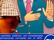 siente ciudadano pie: POLÍTICO COMO PROSTITUTA…