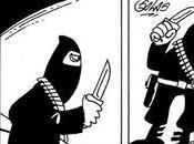 Atentado Barcelona: Respuesta yihad