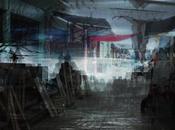 Luis paranormal: embrujado Mercadito
