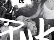 P!nk estrena videoclip single 'What About