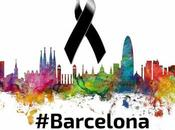 #Barcelona Para Libertad sangro