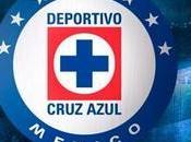 Habría refuerzos Cruz Azul, conoce sanción para Jémez, Nueva opción estadio Azul