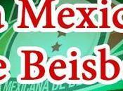 Leones Yucatán Bravos León Vivo Partido Playoffs Liga Mexicana Beisbol Viernes Agosto 2017