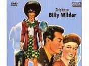 """mayor menor"""" (Billy Wilder, 1942)"""